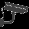 objekt-controlling